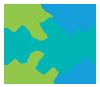 Akademija Logo 100x87 barvno