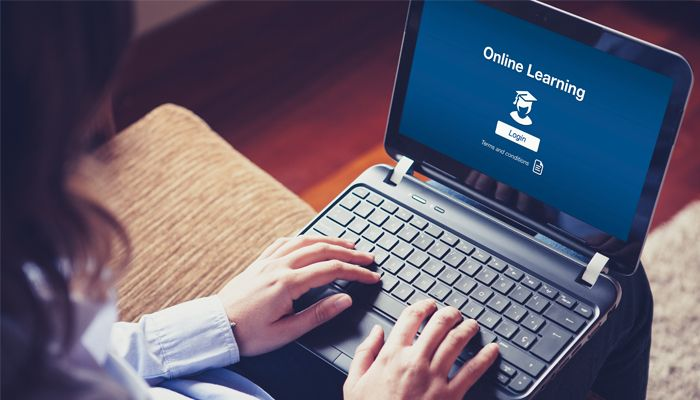 Kako izdelati svoj digitalni produkt oz. spletno izobraževanje?