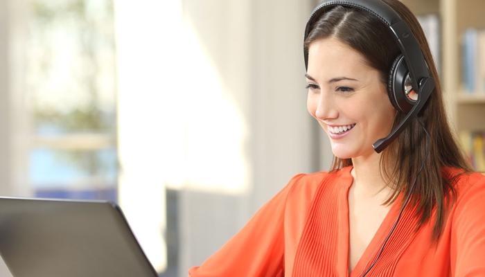 Kako narediti webinar, kako prodajati na webinarjih