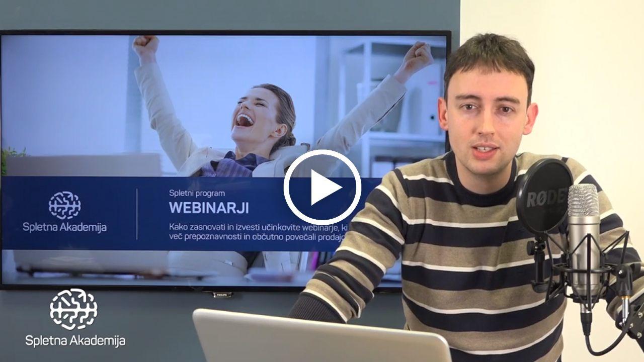 kako-narediti-webinar-video