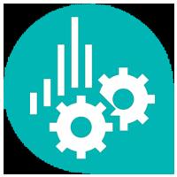 avtomatizacija-marketinga-korak-3